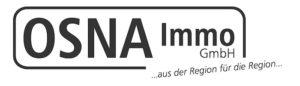 OSNA - Immo GmbH